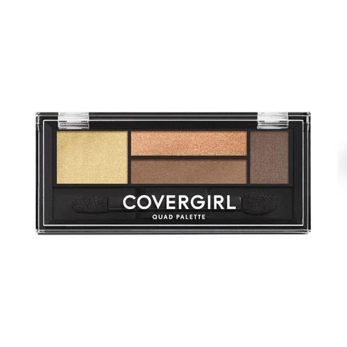 Maquillaje-Ojos-Sombras_PB0049568_Multicolor_1.jpg