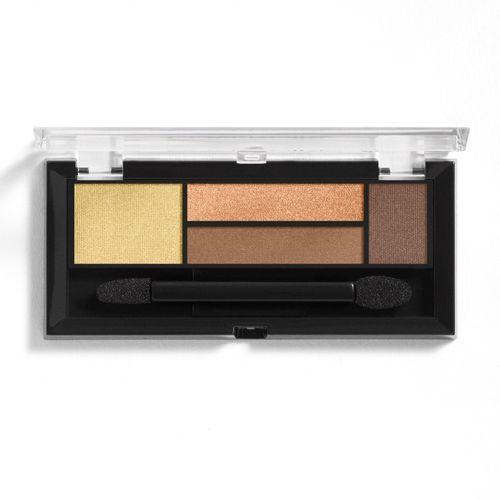 Maquillaje-Ojos-Sombras_PB0049568_Multicolor_2.jpg