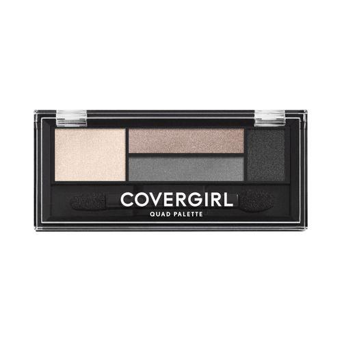Maquillaje-Ojos-Sombras_PB0049569_Multicolor_1.jpg
