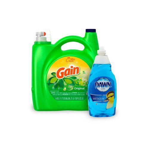 Hogar-Detergentes_PB0076847_SinColor_1.jpg