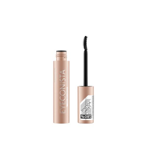 Maquillaje-Ojos-Pestaninas_PB0077051_000000_2