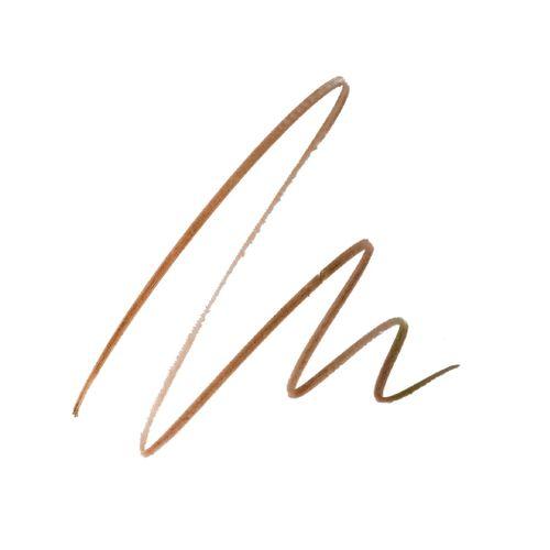 Maquillaje-Cejas-Delineadores-de-Cejas_PB0076233_9f6c54_2