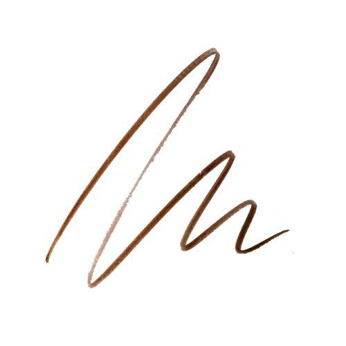Maquillaje-Cejas-Delineadores-de-Cejas_PB0076234_5f2a15_2