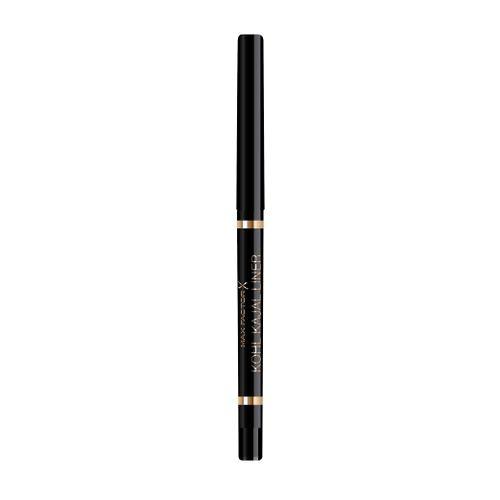 Maquillaje-Ojos-Delineadores_PB0076237_000000_1