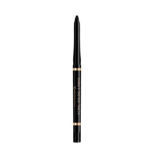 Maquillaje-Ojos-Delineadores_PB0076237_000000_2