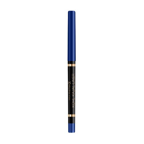 Maquillaje-Ojos-Delineadores_PB0076238_0c61e0_1