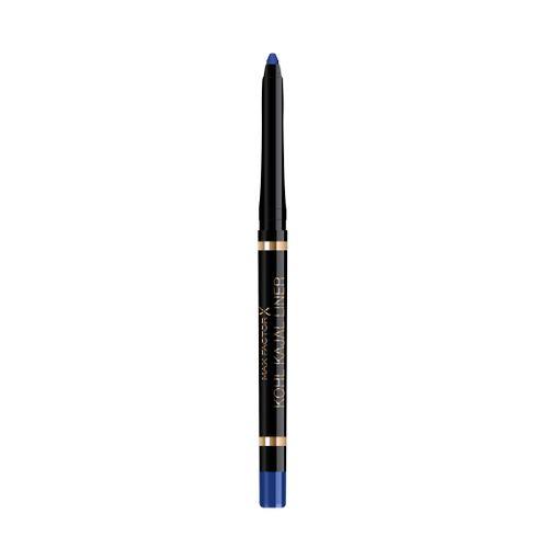 Maquillaje-Ojos-Delineadores_PB0076238_0c61e0_2