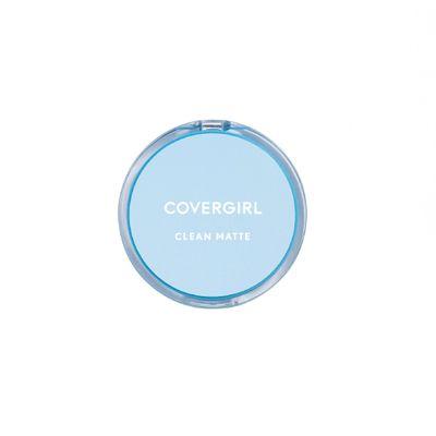 Maquillaje-Rostro-Polvos_PB0074854_e6c5a2_1