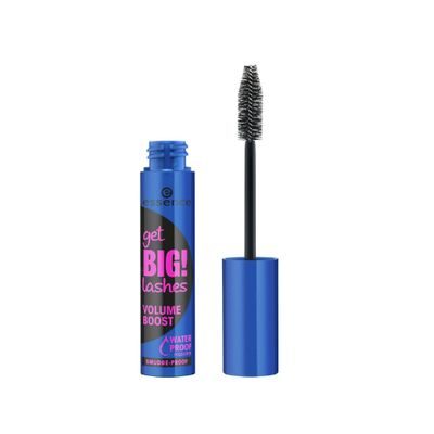 Maquillaje-Ojos-Pestaninas_PB0047951_000000_1
