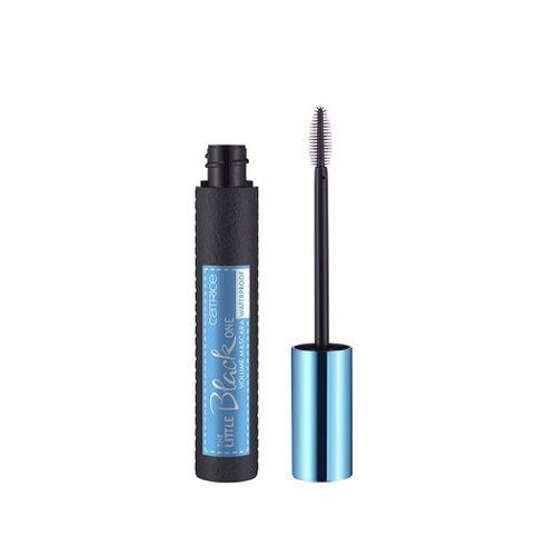 Maquillaje-Ojos-Pestaninas_PB0072399_000000_1