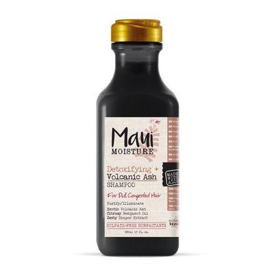 cuidado-del-cabello-shampoos-maui-detoxifying-volcanic-ash-sincolor-skupb0079067_sincolor_1.jpg