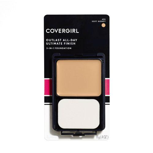 Maquillaje-Rostro-Bases_PB0064086_9f7962_1