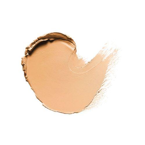 Maquillaje-Rostro-Bases_PB0064086_9f7962_2