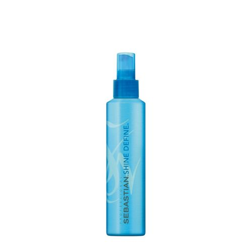 cuidado-del-cabello-geles-laca-efecto-brillo-sebastian-shine-define-200ml-sebastian-sincolor-pb0049027-sku_pb0049027_sincolor_1.jpg