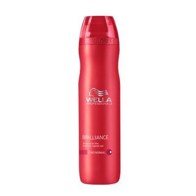 cuidado-del-cabello-shampoos-shampoo-proteccion-de-color-brilliance-250ml-wella-professional-sincolor-pb0049104-sku_pb0049104_sincolor_1.jpg