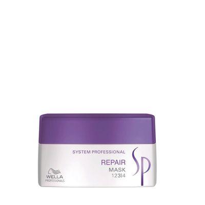 cuidado-del-cabello-tratamientos-capilares-mascarilla-de-reparacion-intensiva-system-professional-repair-mask-system-professional-sincolor-pb0067178-sku_pb0067178_sincolor_1.jpg
