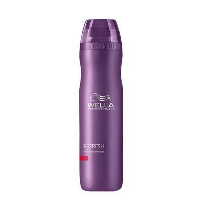 cuidado-del-cabello-shampoos-shampoo-revitalizante-refesh-balance-250ml-wella-professional-sincolor-pb0069554-sku_pb0069554_sincolor_1.jpg