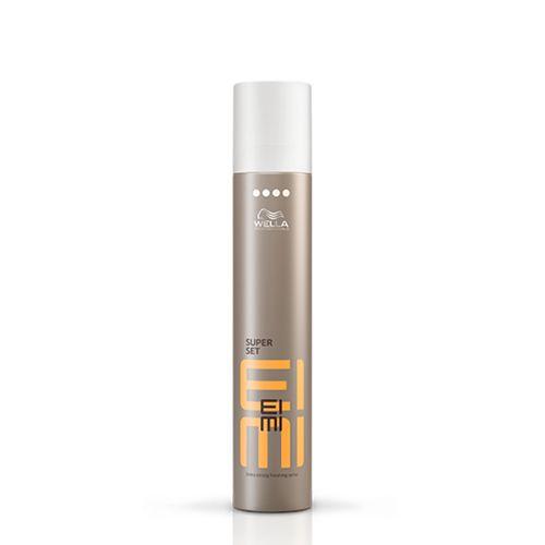 cuidado-del-cabello-geles-spray-de-acabado-extra-fuerte-eimi-super-set-300ml-eimi-sincolor-pb0074254-sku_pb0074254_sincolor_1.jpg