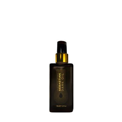 cuidado-del-cabello-tratamientos-capilares-aceite-de-peinado-sebastian-dark-oil-95ml-sebastian-sincolor-pb0077795-sku_pb0077795_sincolor_1.jpg