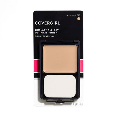 Maquillaje-Rostro-Bases_PB0064085_835c4b_1.jpg