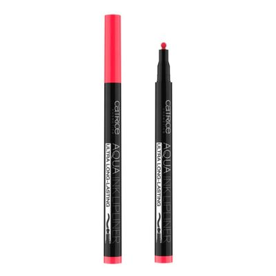 maquillaje-labios-delineador-labios-catrice-aqua-ink-tono-90-catrice-pink-or-nothing-pb0078460-sku_pb0078460_ad0737_1.jpg
