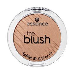 maquillaje-rostro-rubor-essence-tono-20-5g-essence-20-bespoke-pb0078405-sku_pb0078405_be957d_1.jpg