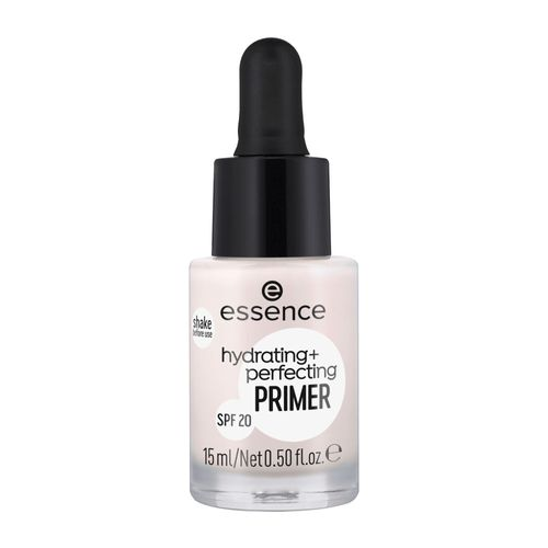 maquillaje-rostro-primer-essence-hydrating-perfecting-15ml-essence-transparent-pb0078418-sku_pb0078418_trans_1.jpg