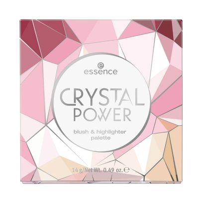 maquillaje-rostro-paleta-rubores-e-iluminadores-crystal-power-14g-essence-crystal-power-pb0078403-sku_pb0078403_multi_1.jpg