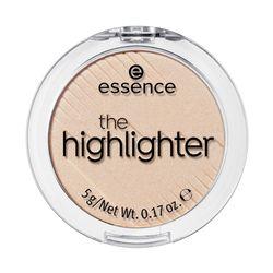 maquillaje-rostro-iluminador-essence-tono-20-5g-essence-20-hypnotic-pb0078407-sku_pb0078407_f5d2b3_1.jpg