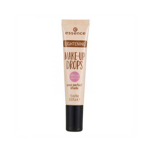 maquillaje-rostro-gotas-aclaradoras-essence-15ml-essence-beige-pb0078417-sku_pb0078417_e2cbc2_1.jpg