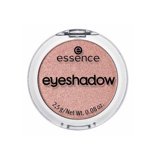 maquillaje-ojos-sombra-essence-tono-09-2-5g-essence-09-morning-glory-pb0078391-sku_pb0078391_d5b0a8_1.jpg