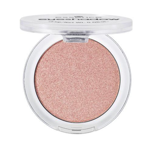 maquillaje-ojos-sombra-essence-tono-09-2-5g-essence-09-morning-glory-pb0078391-sku_pb0078391_d5b0a8_2.jpg