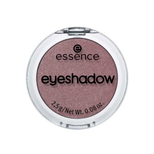 maquillaje-ojos-sombra-essence-tono-07-2-5g-essence-07-fundamental-pb0078392-sku_pb0078392_958280_1.jpg
