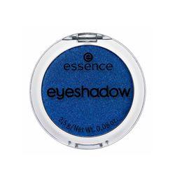 maquillaje-ojos-sombra-essence-tono-06-2-5g-essence-06-monday-pb0078396-sku_pb0078396_174c8a_1.jpg