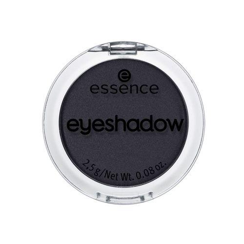 maquillaje-ojos-sombra-essence-tono-04-2-5g-essence-04-souls-pb0078393-sku_pb0078393_000000_1.jpg