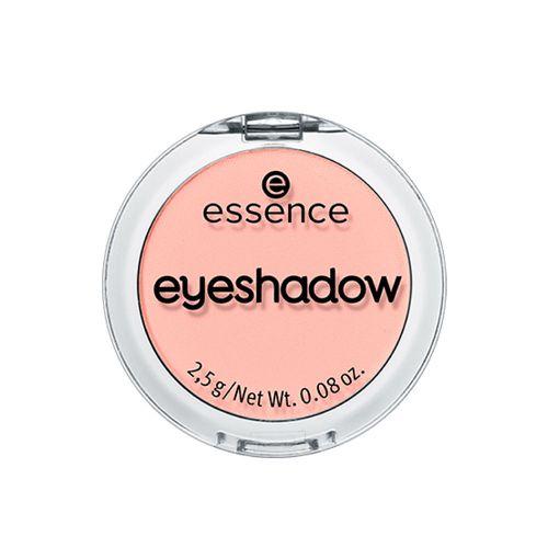 maquillaje-ojos-sombra-essence-tono-03-2-5g-essence-03-bleah-pb0078380-sku_pb0078380_dfb4ae_1.jpg