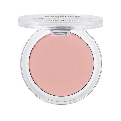 maquillaje-ojos-sombra-essence-tono-03-2-5g-essence-03-bleah-pb0078380-sku_pb0078380_dfb4ae_2.jpg