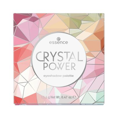 maquillaje-ojos-paleta-sombras-essence-crystal-power--13-5g-essence-crystal-power-pb0078400-sku_pb0078400_multi_1.jpg