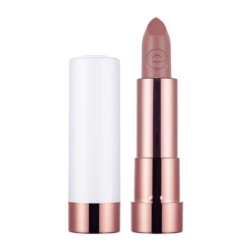 maquillaje-labios-labial-essence-this-is-me-tono--05-4g-essence-05-legendary-pb0078432-sku_pb0078432_bb8180_1.jpg