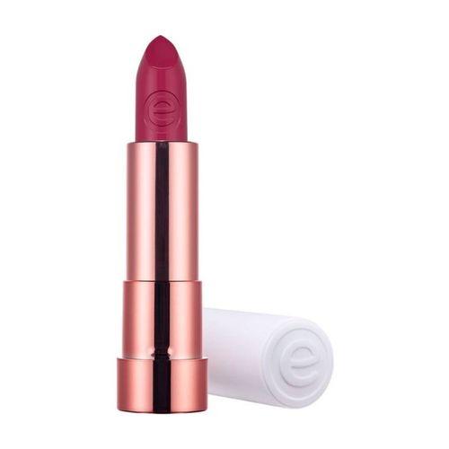 maquillaje-labios-labial-essence-this-is-me-tono--04-4g-essence-04-crazy-pb0078431-sku_pb0078431_904762_1.jpg