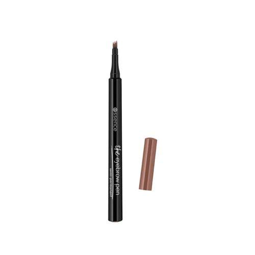 maquillaje-cejas-lapiz-cejas-essence-tono-04-1-1ml-essence-04-dark-brown-pb0078377-sku_pb0078377_55403b_2.jpg