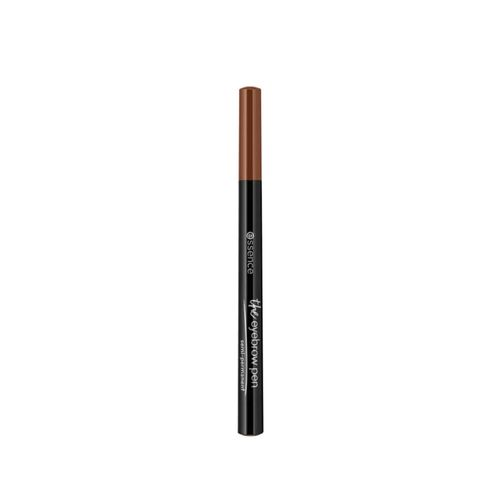 maquillaje-cejas-lapiz-cejas-essence-tono-03-1-1ml-essence-03-medium-brown-pb0078376-sku_pb0078376_55403b_1.jpg