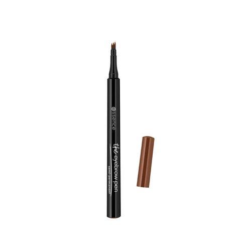 maquillaje-cejas-lapiz-cejas-essence-tono-03-1-1ml-essence-03-medium-brown-pb0078376-sku_pb0078376_55403b_2.jpg