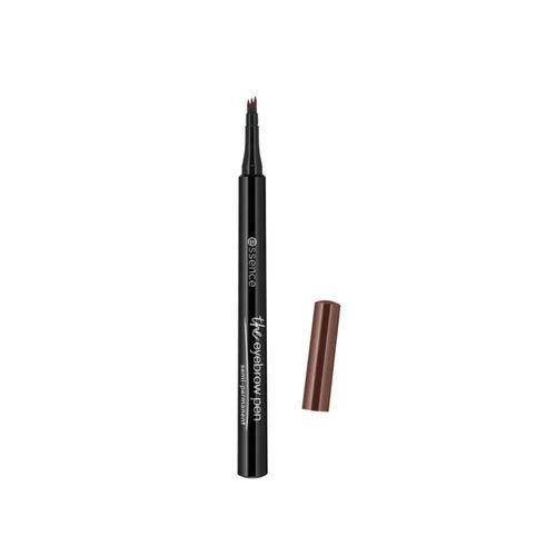 maquillaje-cejas-lapiz-cejas-essence-tono-02-1-1ml-essence-02-light-brown-pb0078375-sku_pb0078375_856357_2.jpg