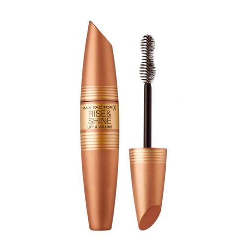 maquillaje-pestaninas-pestanina-rise-and-shine-max-factor-lavable-negra-max-factor-black-pb0076788-sku_pb0076788_000000_1