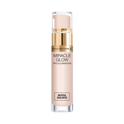 maquillaje-iluminador-iluminador-miracle-glow-max-factor-max-factor-trans-pb0075447-sku_pb0075447_trans_1