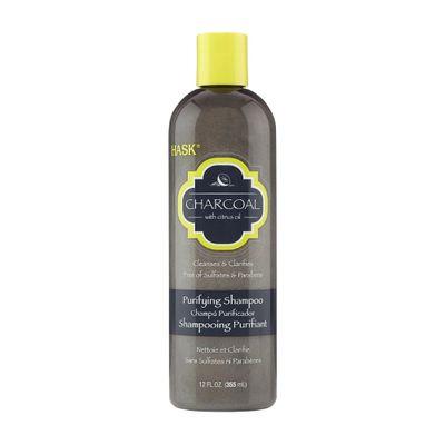 cuidado-del-cabello-shampoos-shampoo-purificador-hask-con-carbon-vegetal-y-aceite-citrico-hask-sincolor-pb0076502-sku_pb0076502_sincolor_1