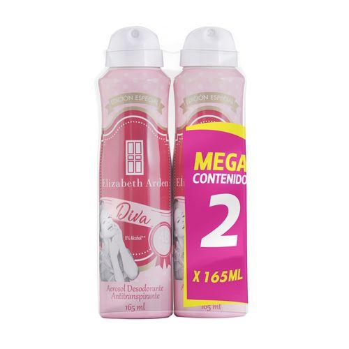 Cuidado-Personal-Corporal-Desodorantes_PB0062616_SinColor_1