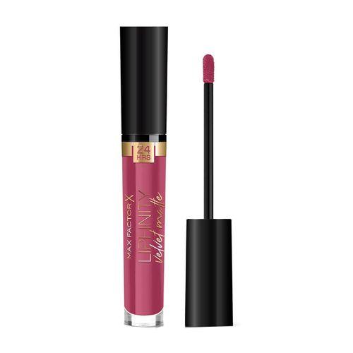 maquillaje-labiales-labial-lipfinity-velvet-matte-max-factor-merlot-max-factor-merlot-pb0075663-sku_pb0075663_ac576e_1