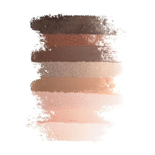 maquillaje-sombras-sombras-masterpiece-max-factor-golden-max-factor-golden-pb0075960-sku_pb0075960_dbb794_2
